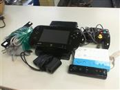 NINTENDO Wii U WII U HANDHELD CONSOLE - WUP-010